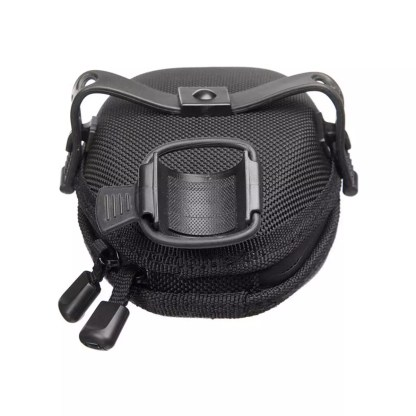 Airwave-Oyster-Saddle-Bag-4