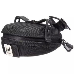 Airwave-Oyster-Saddle-Bag