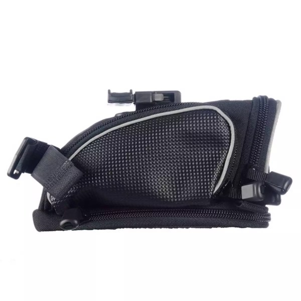 Airwave Super Wedge QR Saddle Bag-1