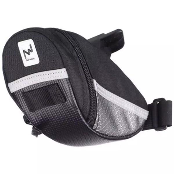 Airwave-Taper-Saddle-Bag1
