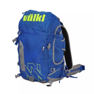 Volkl Free Ride Backpack 30L (True Blue)