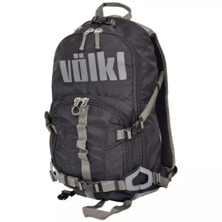 Volkl Free Backpack