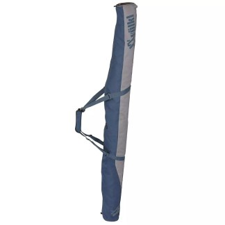 Volkl Free Single Ski Bag