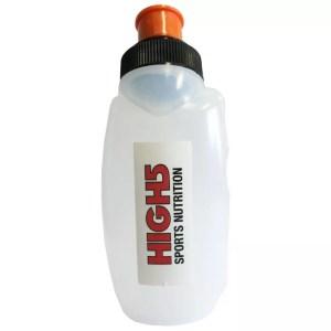 High5 Gel Flask