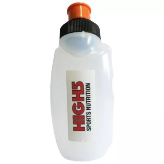 High5 Gel Flask