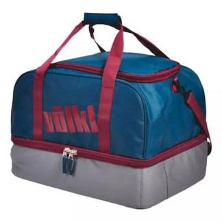 Volkl Free Weekender Bag
