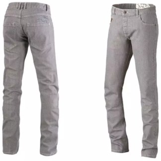 iXS Modest Denim Pants (Grey)