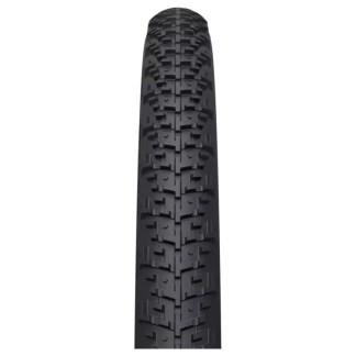 WTB Nano 29er Comp Tire - 29 x 2.1