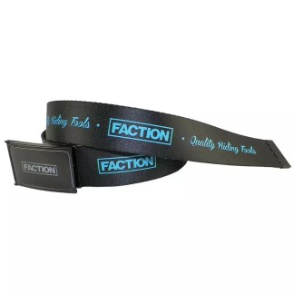 Faction Tool Belt (Blue)