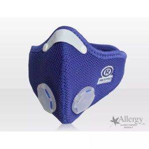 Respro® Allergy Mask