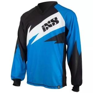iXS Chavar DH Elite Jersey