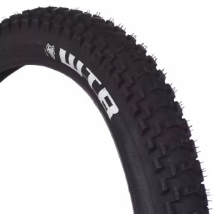 WTB VelociRaptor Comp Rear Tire