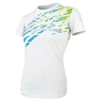 iXS Whitehaven T-Shirt