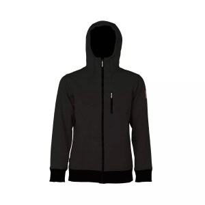 Faction VOLTA 10/5 RIDING HOODIE