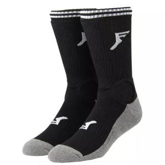 Footprint Painkillers Socks