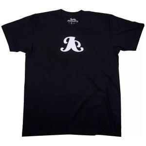 Jolly Industry LOGO T-Shirt