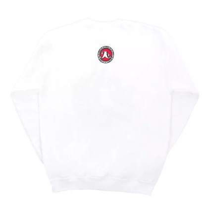 Jolly Industry MACHINE WASH FUNK Sweater