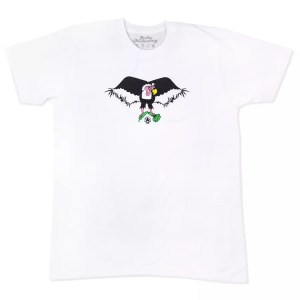 Jolly Industry VULTURE T-Shirt