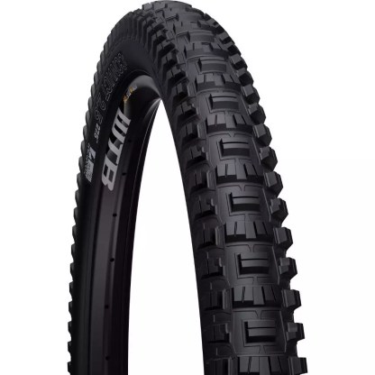 WTB Convict Tough High Grip Tyre