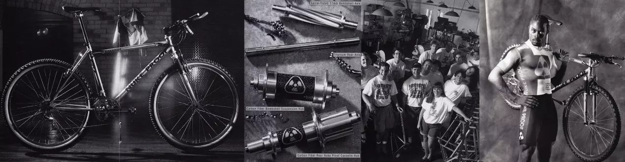 NUKEPROOF: THE HISTORY BEHIND THE BRAND
