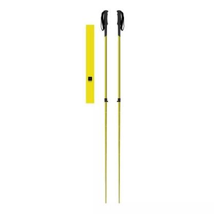 Faction PRIME Touring Pole Yellow