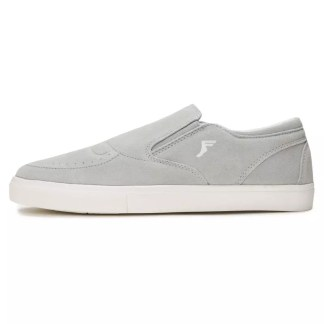 Footprint Footwear Citrus SlipOn Sand