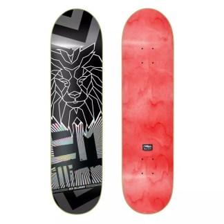 """EMillion """"Ben Dillinger"""" 8.125"""" Skateboard Deck"""