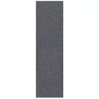 Skateboard Griptape Black