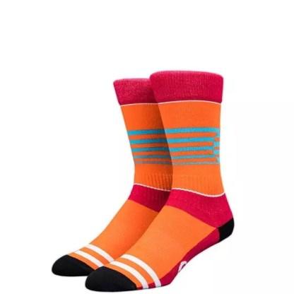 Stinky Socks - Tropicana