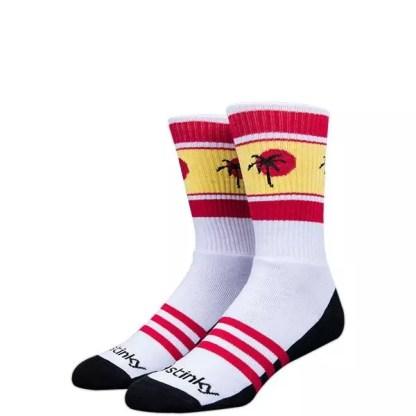 Stinky Socks - VENICE