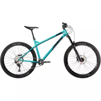 Ragley Blue Pig Hardtail Bike 2019