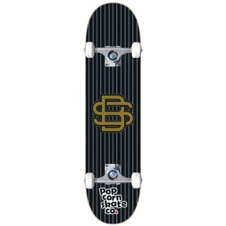 Popcorn SB All Star Series 8.0″ Complete Skateboard