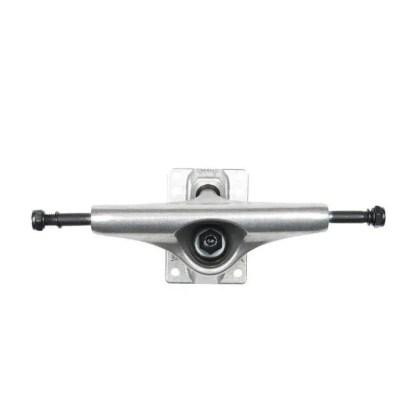 Film Trucks Inverted Kingpin 5.25 / 135 MM (Set of 2)