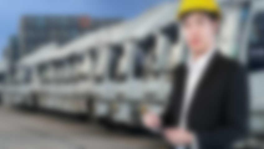 Why Mister Logistics - Mister Logistics