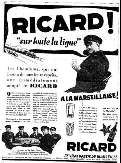 Ricard_sncf