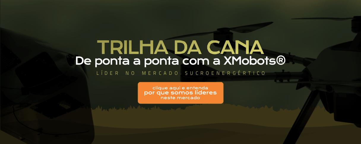 slidesc_trilhadacana - Copia
