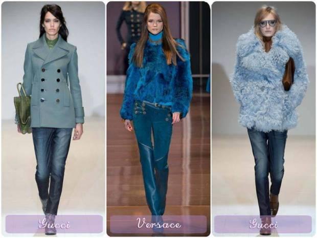 Revelion 2015 pantaloni