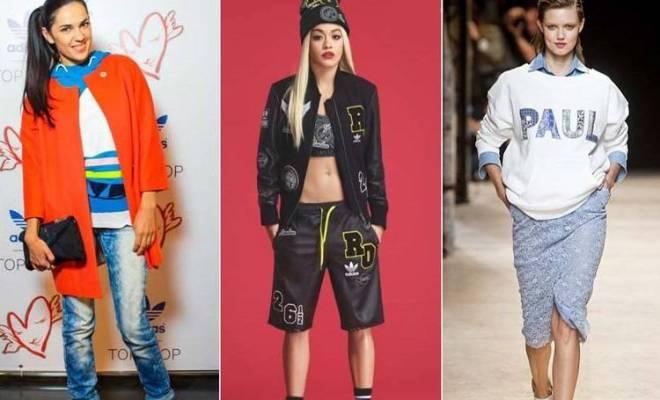 Ce va fi la moda primavara 2015?
