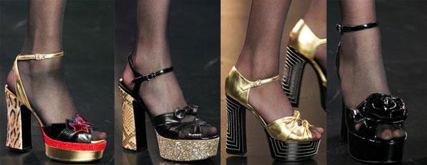 Sandale dama cu ciorapi