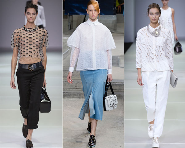 Bluze fashion 2015