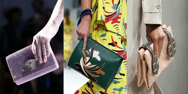 Genti plic la moda 2015