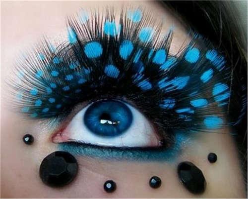 19-Machiaj-ochi-albastri