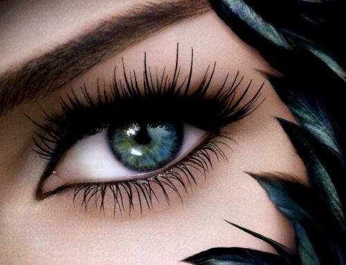 21-Machiaj-ochi-albastri