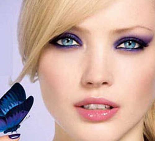 55-Machiaj-ochi-albastri