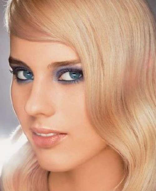 79-Machiaj-ochi-albastri