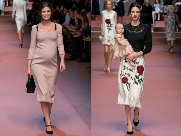 35Dolce&Gabbana