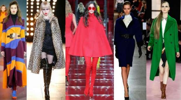 Paltoane dama 2015 2016 toamna iarna