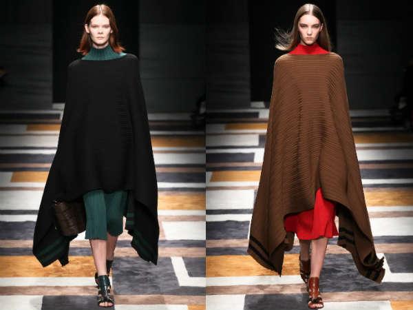 cape tricotate