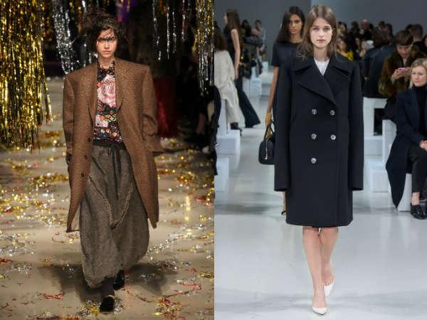 clasice la moda