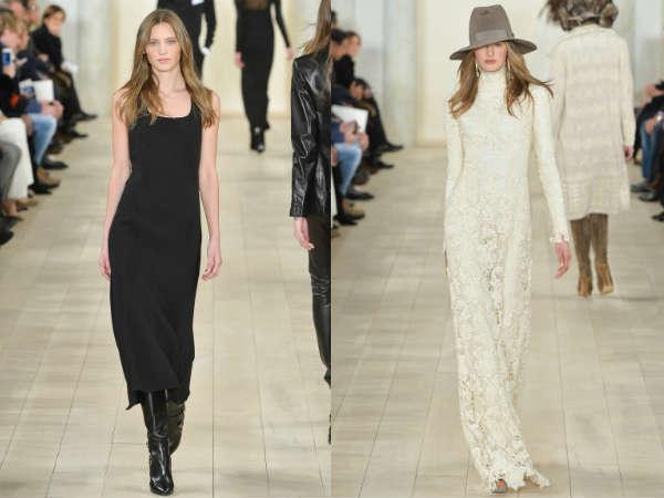 Tendinte moda toamna iarna 2015 2016 mai lung